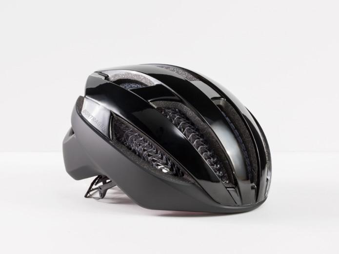 Specter WaveCel Road Helmet