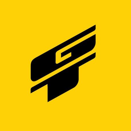 GT メーカーロゴ