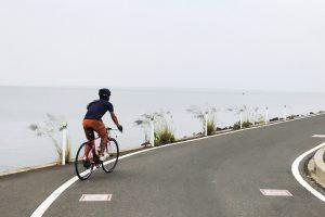 霞ヶ浦のサイクリングは快適で便利!コースやグルメスポットも紹介