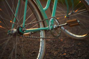 自転車のペダル交換を詳しく紹介!工具や手順を確認しよう