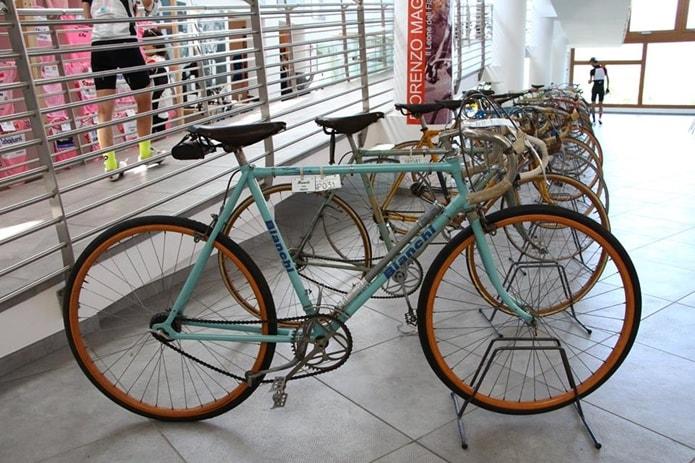 BrooksInglandJapan ビンテージバイク