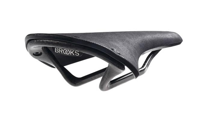 BROOKS CAMBIUM C145