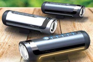 自転車用ライトおすすめモデル15選!選び方や適正な明るさとは