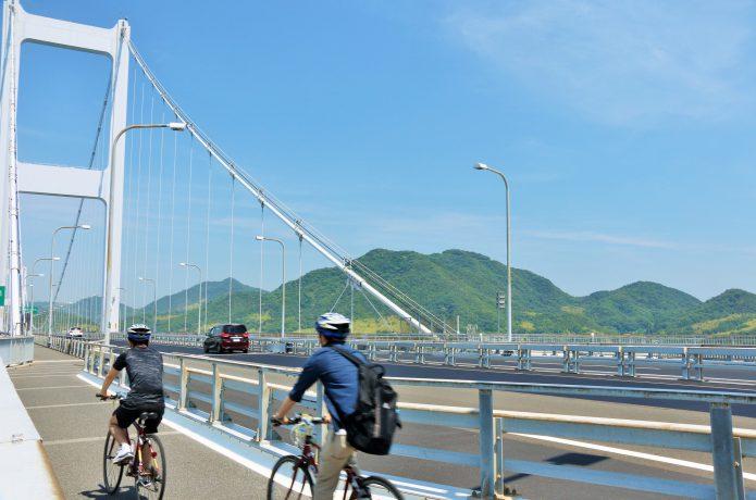 サイクリングとは何が違う?