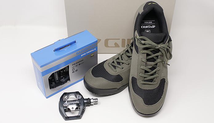 pedal_shoes