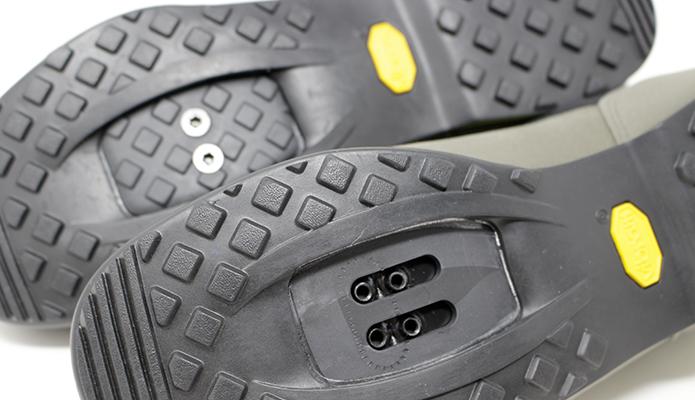 shoes_sole
