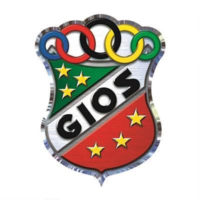 GIOS(ジオス)