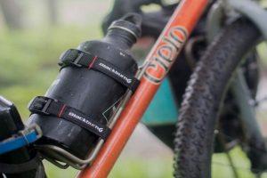 ロードバイク用ボトルケージのおすすめ5選!失敗しない選び方も