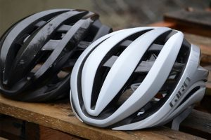 ロードバイクのヘルメットおすすめ9選【性能で選ぶ?デザインで選ぶ?】