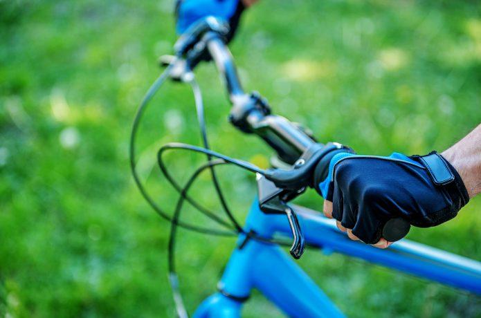 サイクルグローブの選び方
