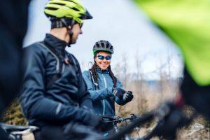 【必見】ロードバイク用のサングラスおすすめ10選!選ぶポイントは