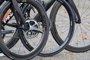ロードバイクのタイヤおすすめ7選|初心者向けにゼロから選び方も解説!