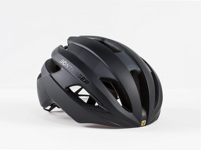 Bontrager Velocis MIPS Asia Fit Road Helmet