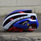 安全第一!mips搭載ヘルメットの機能とおすすめメーカーを解説します!