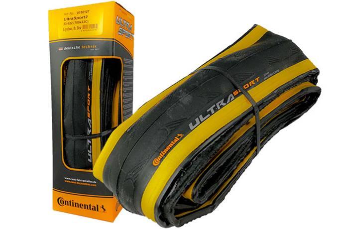【豆知識】タイヤのビード素材の違いについて