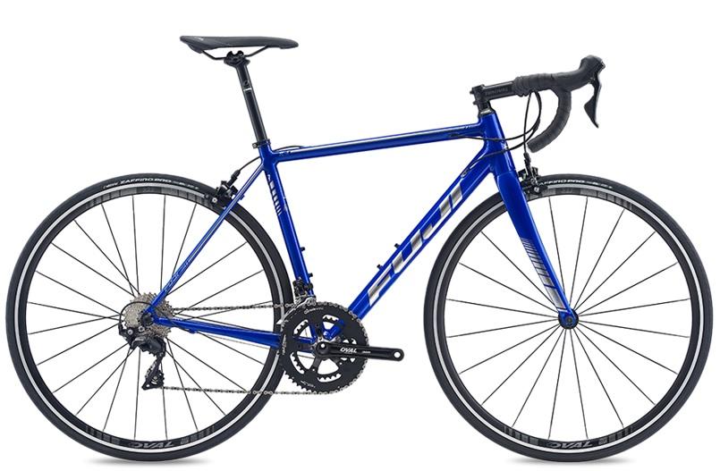 FUJI(フジ)/ロードバイク SL-A 1.3 105