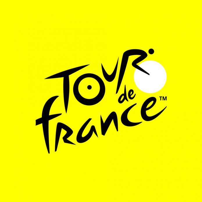 風光明媚なツール・ド・フランス
