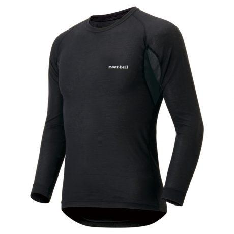 ジオラインL.W.サイクルアンダーシャツ