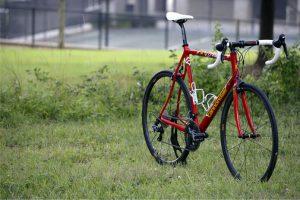 【王道のフレーム】アルミのロードバイクがおすすめ!価格別で9選