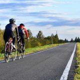 サイクルパンツで、快適にスポーツバイクを!【人気メーカーのおすすめモデル】