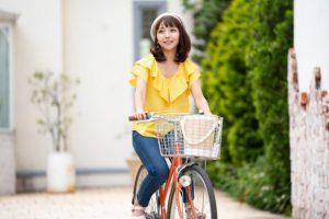 【厳選】ママチャリの選び方と予算別おすすめモデルもご紹介!
