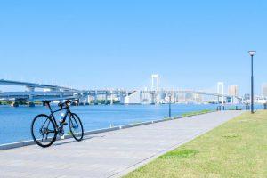 初心者のためのサイクリング入門!【聞けなかった疑問も解決】