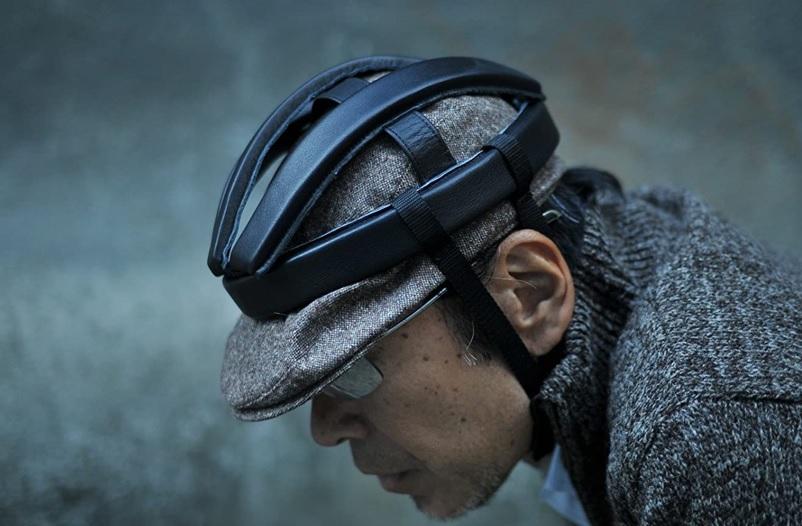 気をつけて!KASKとは別物の「カスク」ヘルメットとは