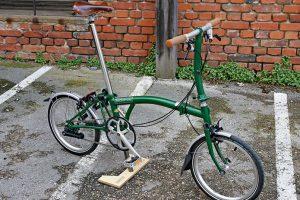【可愛くて優秀】折りたたみ自転車のおすすめ10選と選び方