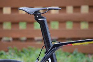 【ロードバイクの軽量化に効果大!】おすすめのシートポスト10選