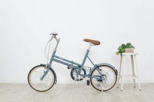 【2021】人気のミニベロおすすめ10選!カワイイ&お洒落な自転車