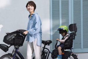 【2020】電動アシスト自転車のおすすめ13選。坂道や子供を乗せても快適に。