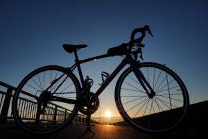 ロードバイクの選び方をわかりやすく解説!どんな選び方をしたら良い!?