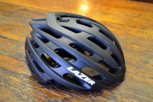【日本人にもフィット】LAZERのヘルメットのおすすめと選び方