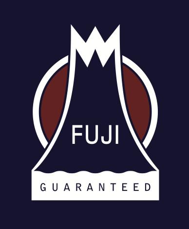 FUJI(フジ)とは