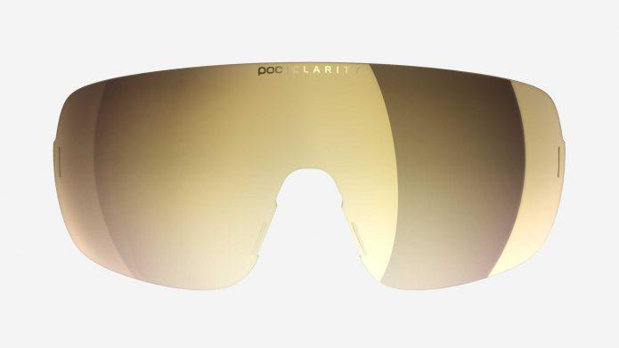 調光レンズ・偏光レンズ・クリアレンズについて