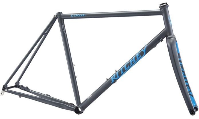 Ritchey(リッチー)/ROAD LOJIC DISC
