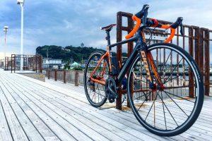 【初心者からベテランまで】ジャイアントのロードバイク、おすすめ6選!