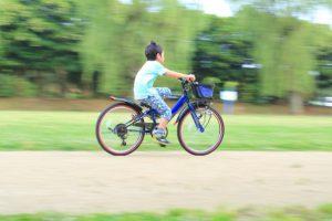 【買ってあげるならコレ】小学生のおすすめ自転車14選!