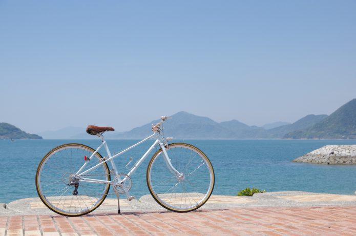 どんな自転車がおすすめ?