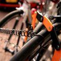 ロードバイクの鍵の選び方と使い方ガイド【おすすめモデルも紹介】