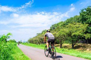 【素早くエネルギーを】ロードバイクのおすすめ補給食と携帯方法