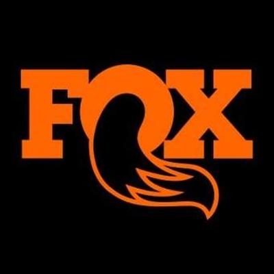 FOX Racingshox(フォックスレーシングショックス)