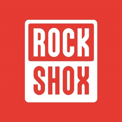 ROCKSHOX(ロックショックス)