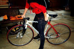 初めてのロードバイク、値段はどれくらい?予算別におすすめモデルもまとめました。