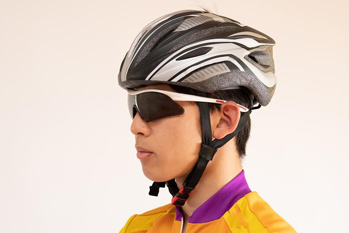 日本人の頭の形を考えたモデルや調整機能で選ぶ