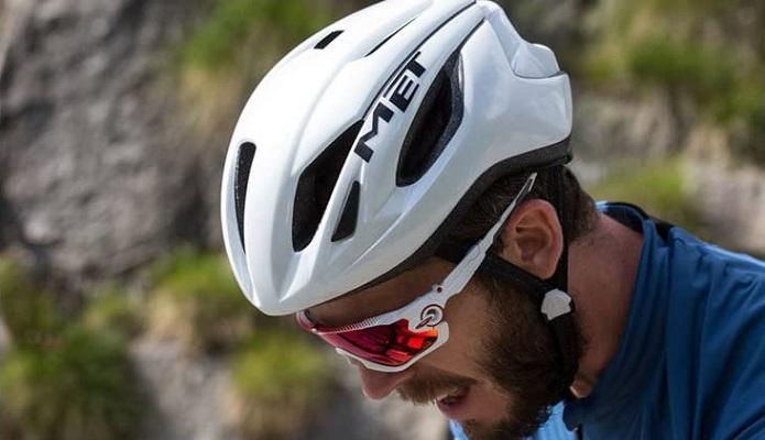 自分に合ったMETのヘルメットを選ぼう