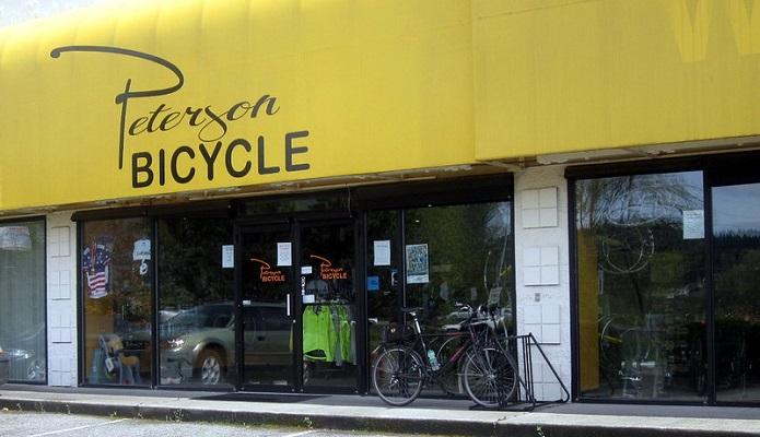 ロードバイクはどこで買うのがおすすめ?