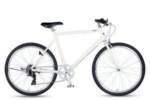 あさひのCreamに新モデル!オンラインショップ限定のシンプルで低価格な自転車
