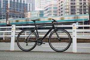 【定番ですよね】ジャイアントのクロスバイク、2020モデルをまとめて紹介!