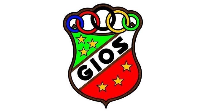 ジオス(GIOS)とは